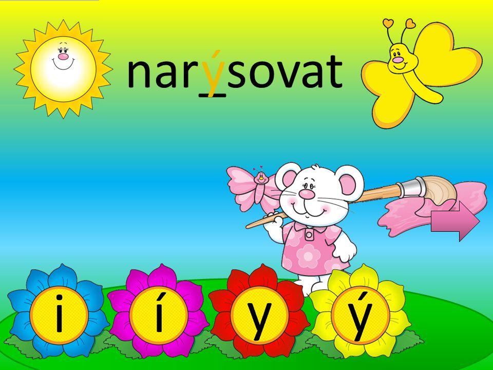 nar_sovat ý