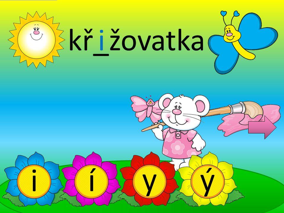 kř_žovatka i
