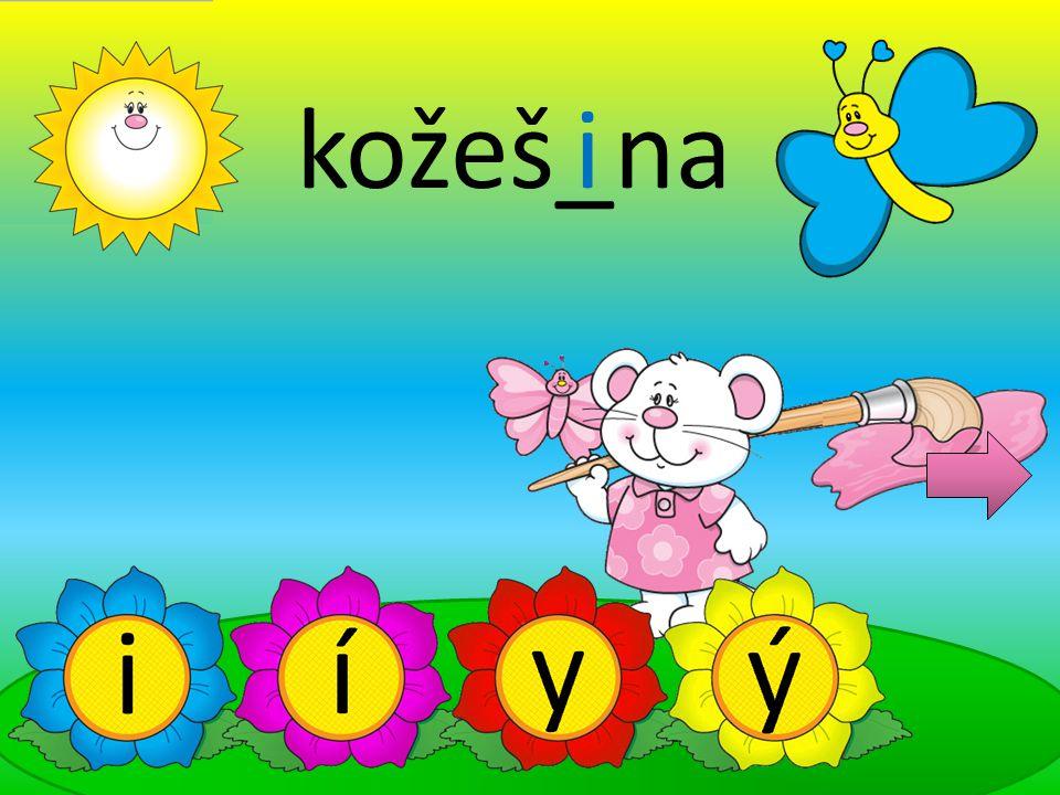 kožeš_na i