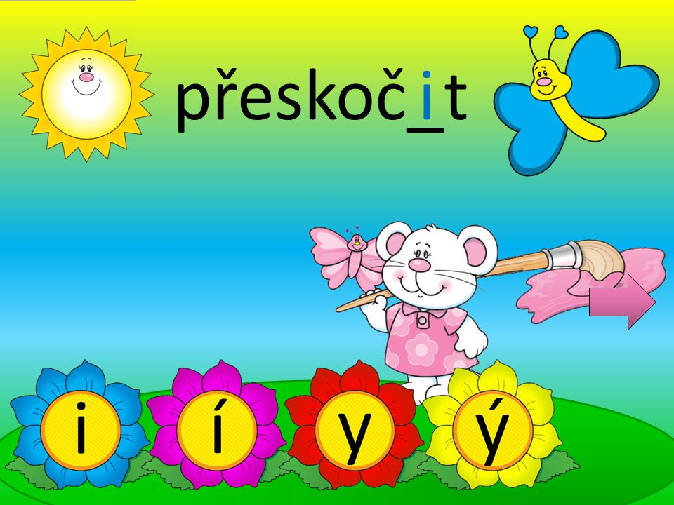 přeskoč_t i