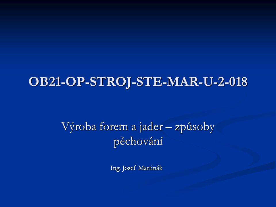 OB21-OP-STROJ-STE-MAR-U-2-018