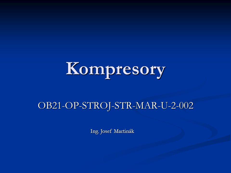 OB21-OP-STROJ-STR-MAR-U-2-002
