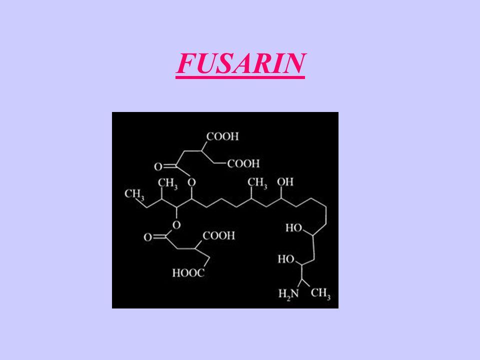 FUSARIN