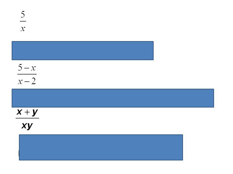 Hodnota rovna nule: x = -y (čísla opačná)
