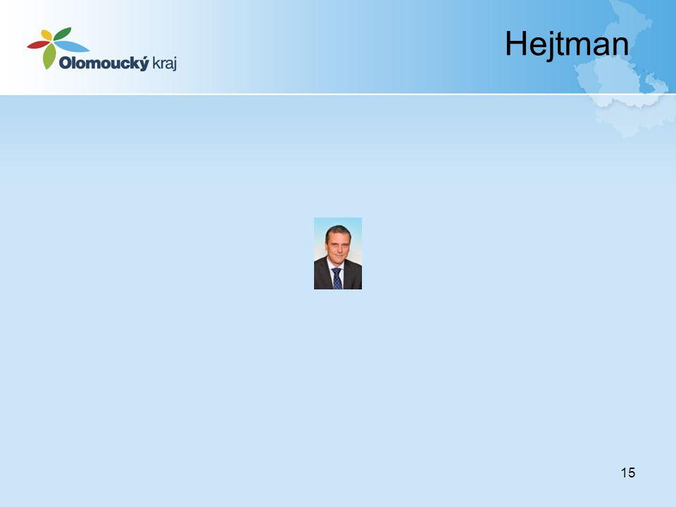 Hejtman
