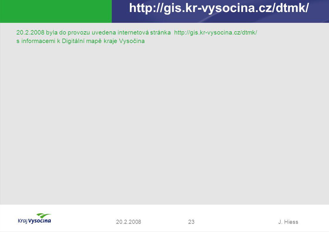 http://gis.kr-vysocina.cz/dtmk/