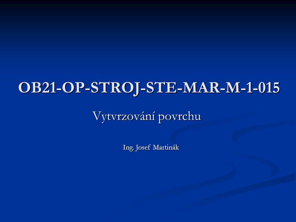OB21-OP-STROJ-STE-MAR-M-1-015