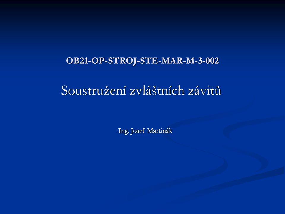 OB21-OP-STROJ-STE-MAR-M-3-002