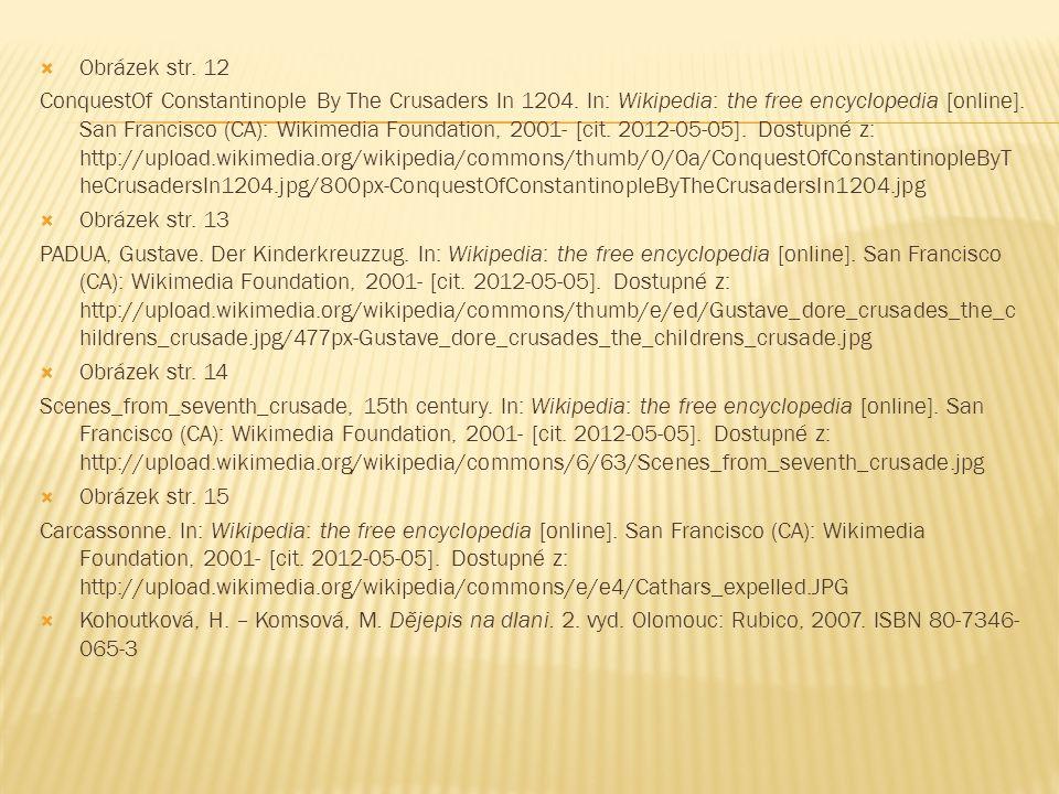 Obrázek str. 12