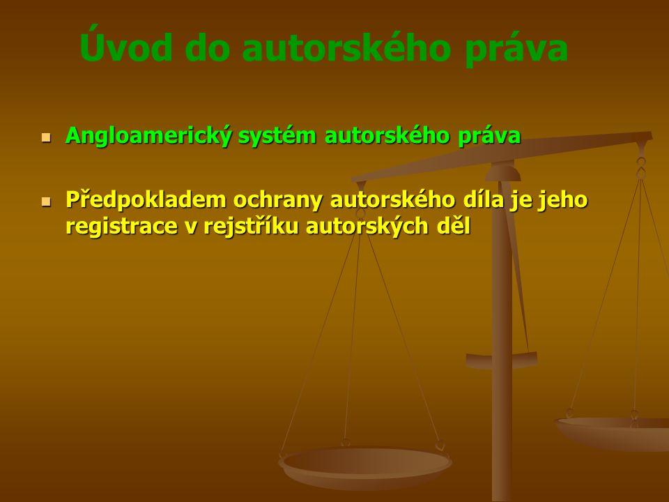 Angloamerický systém autorského práva