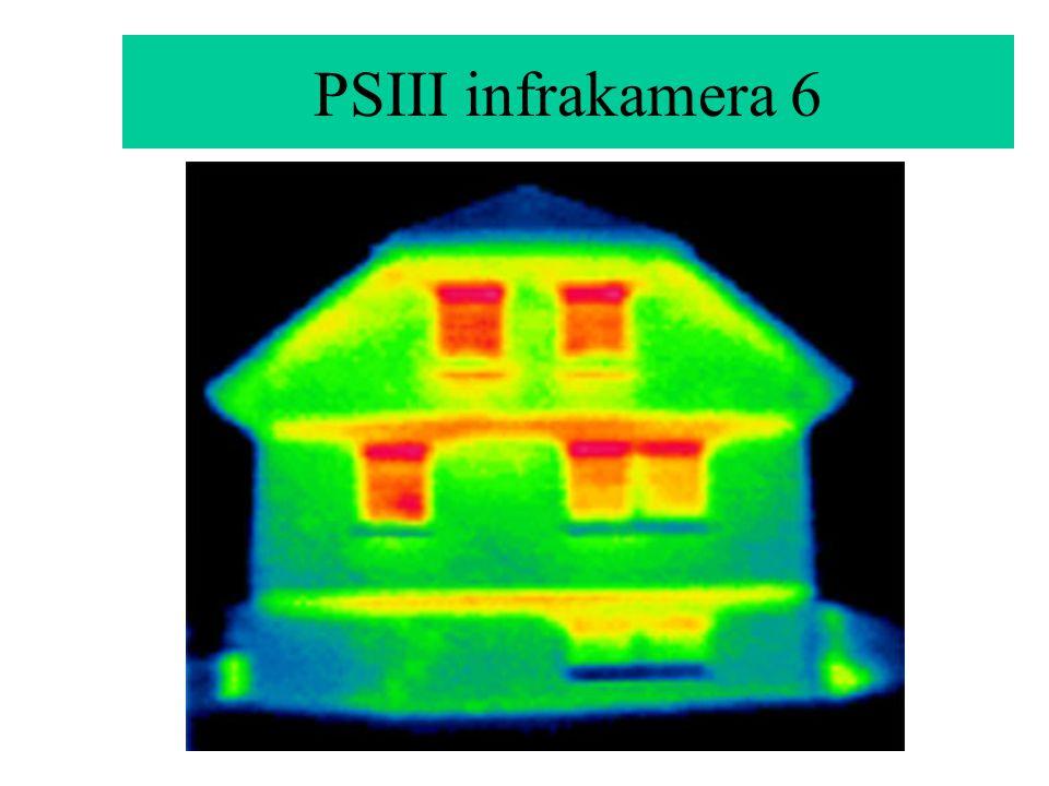 PSIII infrakamera 6