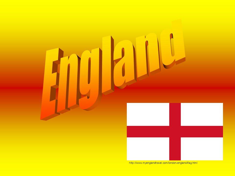 England http://www.myenglandtravel.com/london-england-flag.html