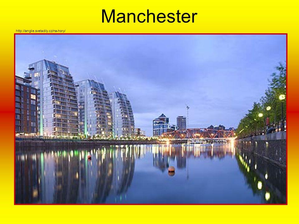 Manchester http://anglie.svetadily.cz/na-hory/