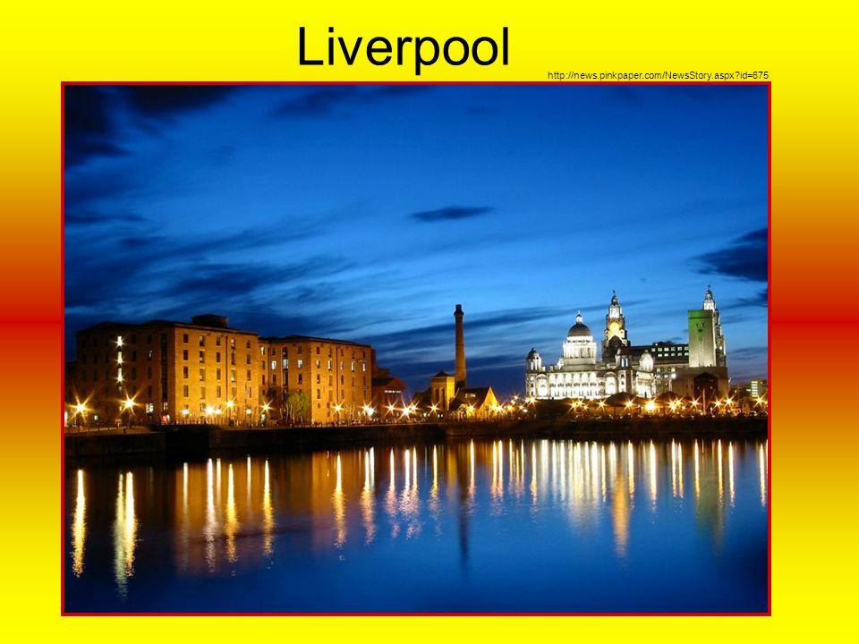 Liverpool http://news.pinkpaper.com/NewsStory.aspx id=675