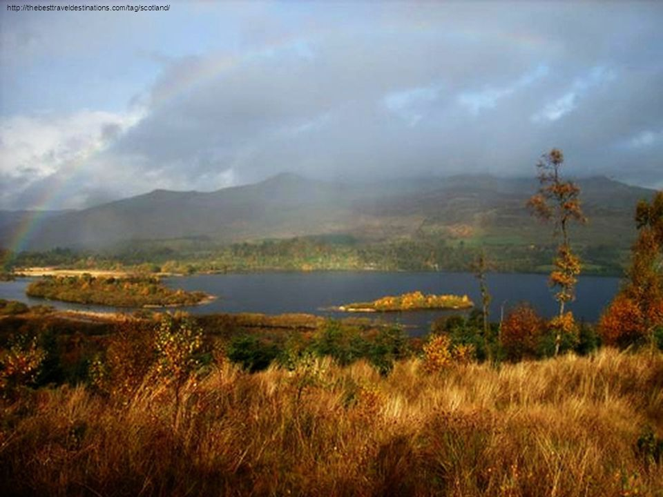 http://thebesttraveldestinations.com/tag/scotland/
