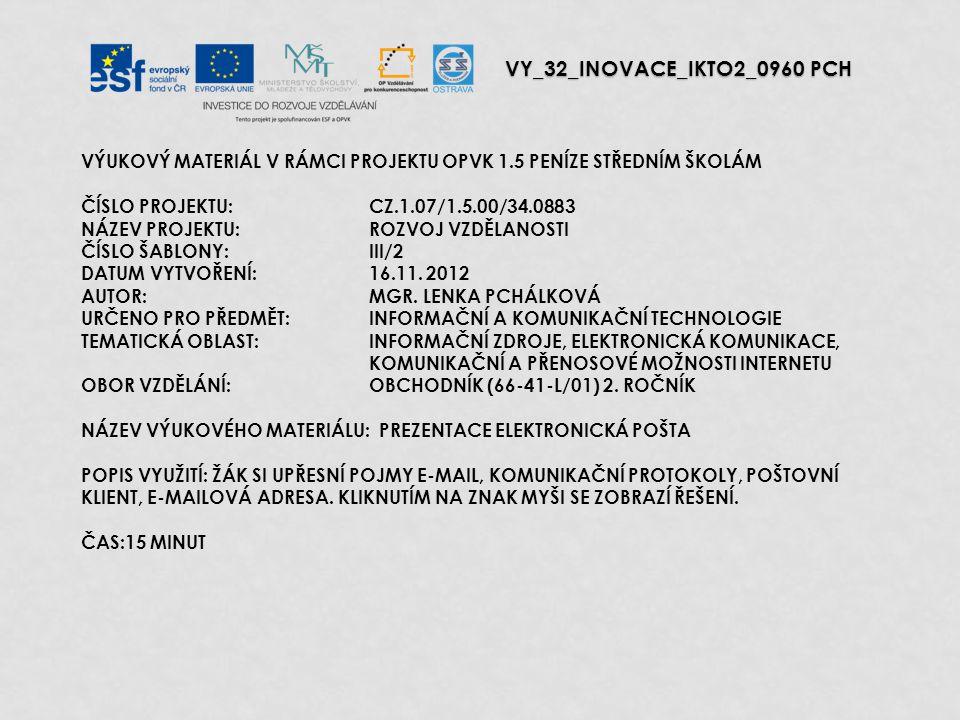VY_32_INOVACE_IKTO2_0960 PCH