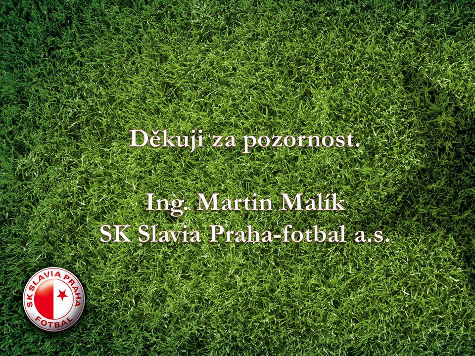 SK Slavia Praha-fotbal a.s.