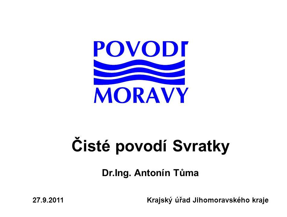 27.9.2011 Krajský úřad Jihomoravského kraje