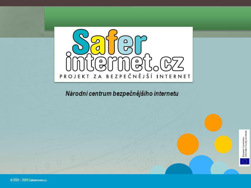 Národní centrum bezpečnějšího internetu