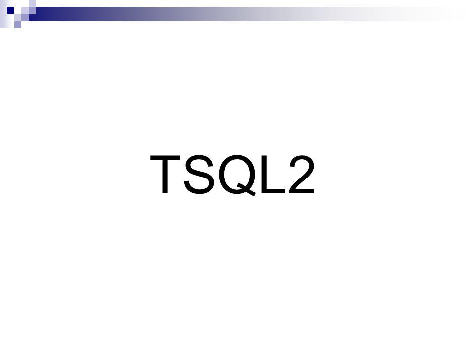TSQL2