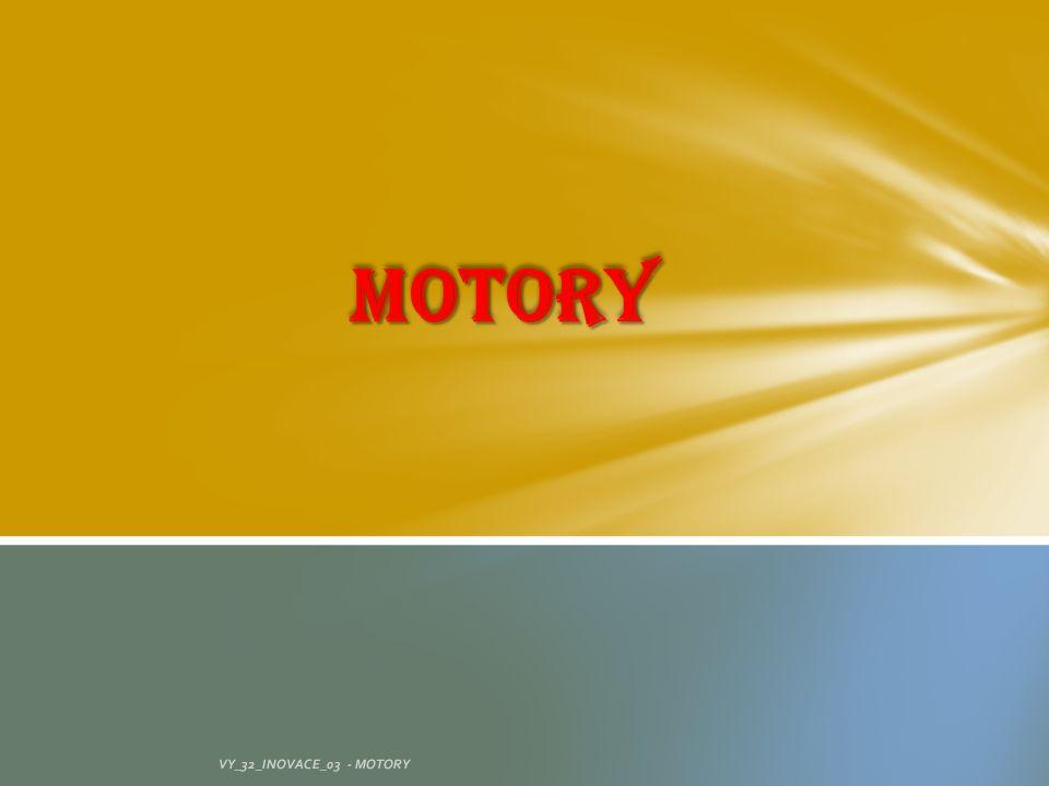 MOTORY VY_32_INOVACE_03 - MOTORY