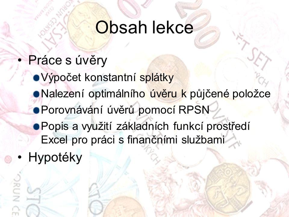online pujcky bez registru moravské budějovice queen