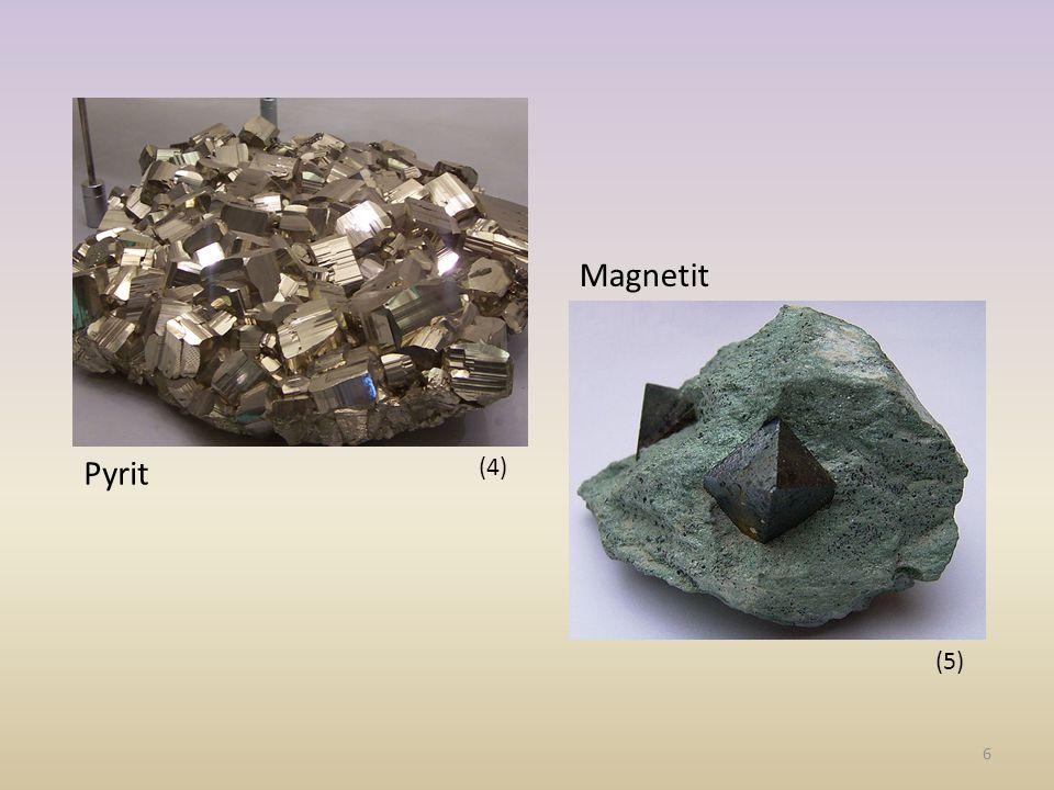Magnetit Pyrit (4) (5)