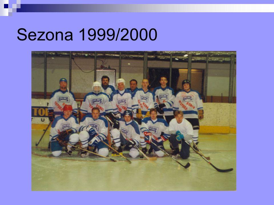 Sezona 1999/2000