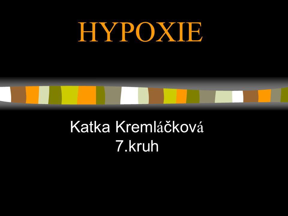 Katka Kremláčková 7.kruh