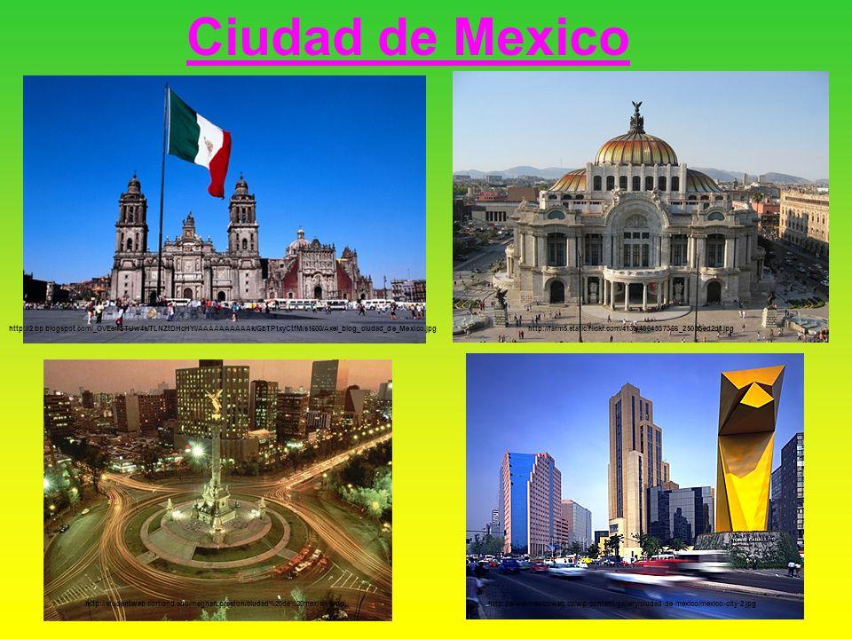 Ciudad de Mexico http://2.bp.blogspot.com/_OVEenGTUw4s/TLNZtDHcHYI/AAAAAAAAAAk/GbTP1xyCtfM/s1600/Axel_blog_ciudad_de_Mexico.jpg.