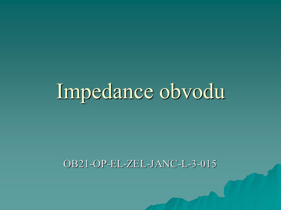 OB21-OP-EL-ZEL-JANC-L-3-015