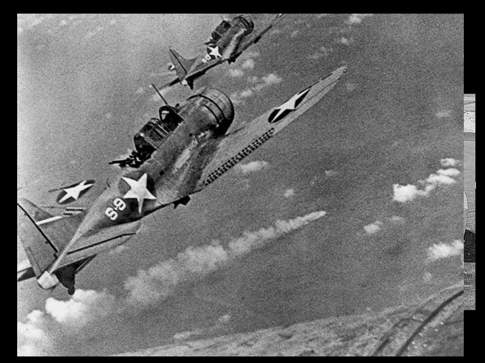 Mikulčice 1944 20. 11. Nálet anglo-amerických bombardérů na Hodonín, Brno, Břeclav a Zlín.