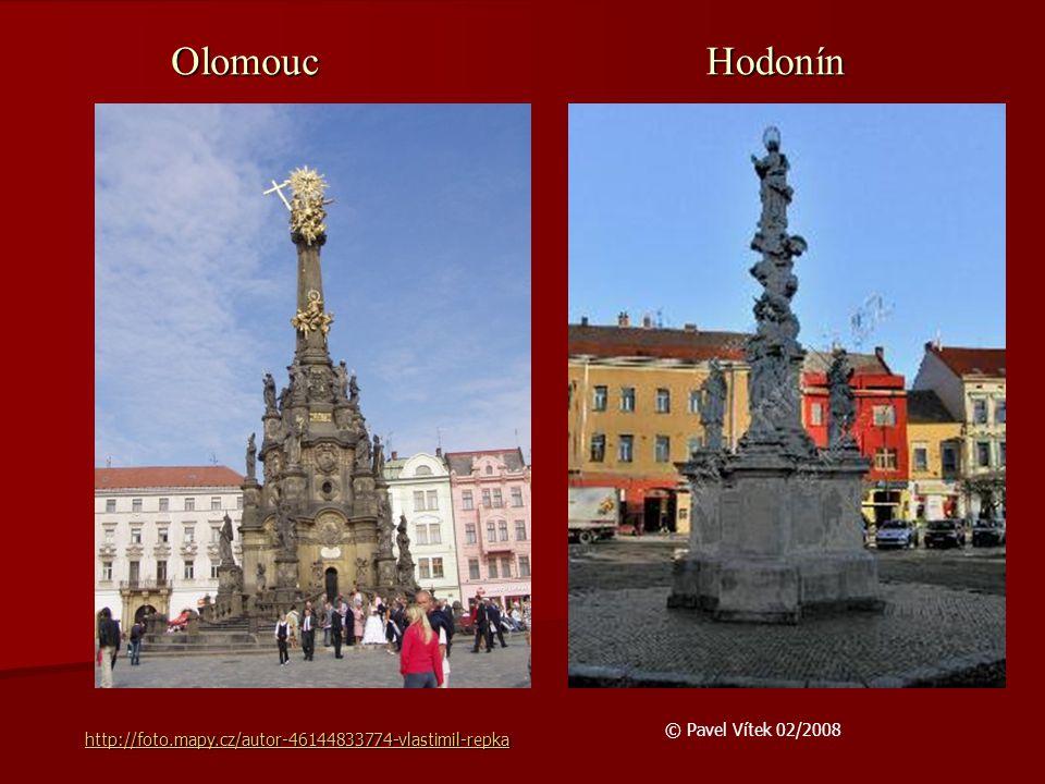 Olomouc Hodonín http://foto.mapy.cz/autor-46144833774-vlastimil-repka