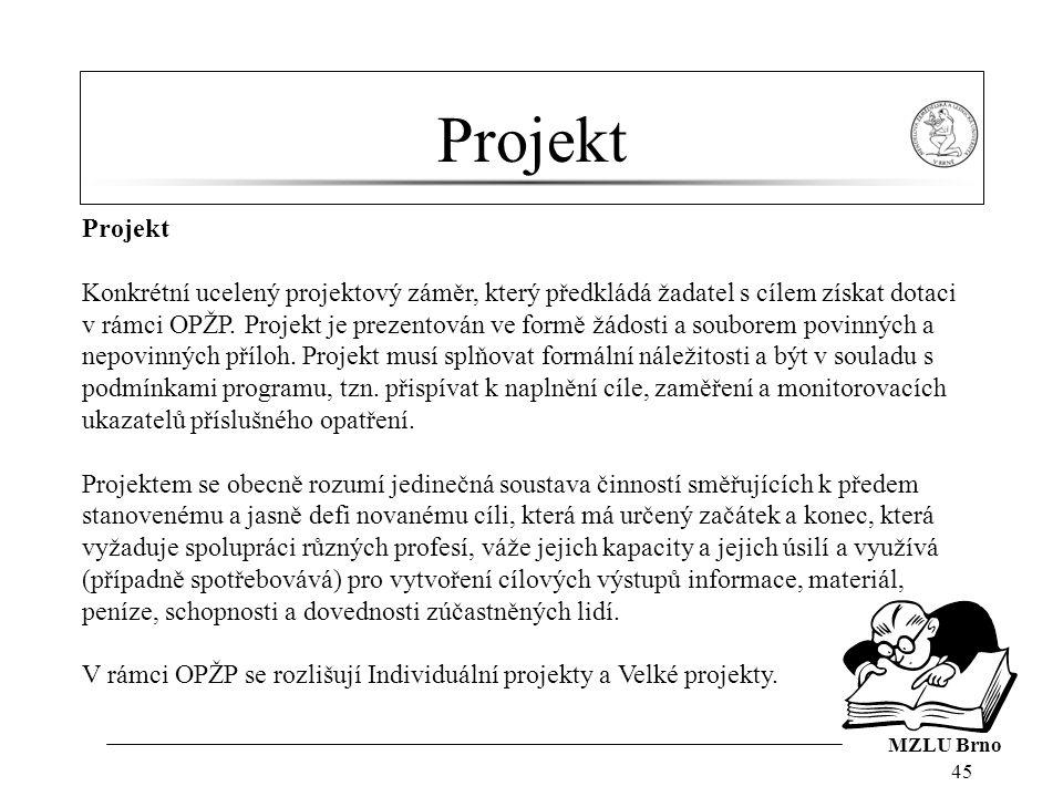 Projekt Projekt.