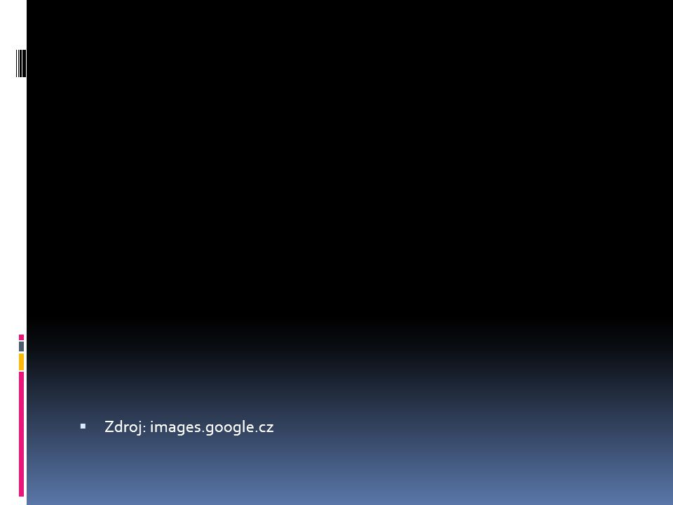 Zdroj: images.google.cz