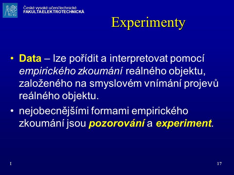 České vysoké učení technické
