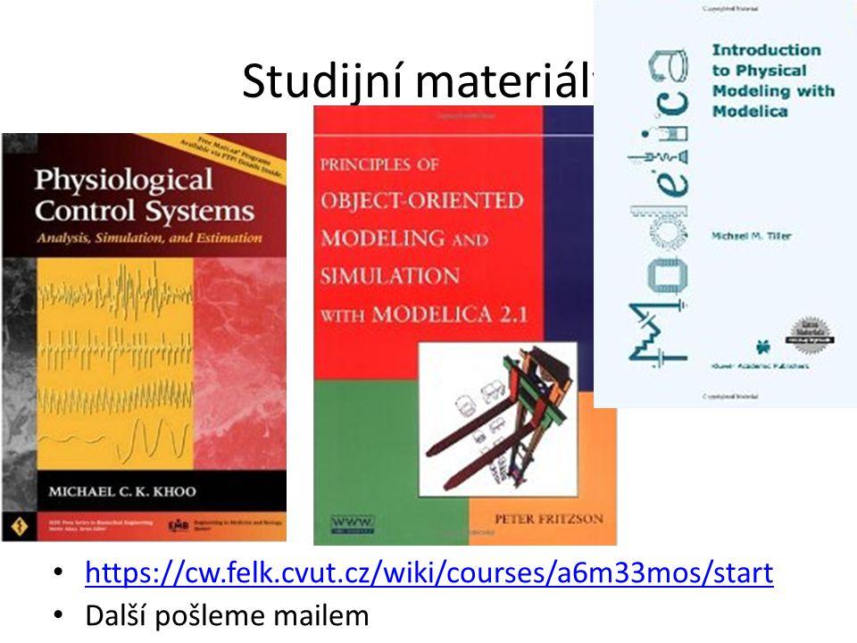 Studijní materiály https://cw.felk.cvut.cz/wiki/courses/a6m33mos/start