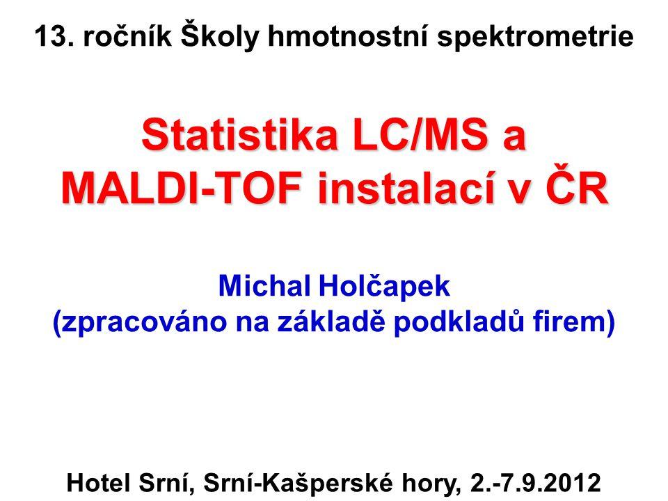 Hotel Srní, Srní-Kašperské hory, 2.-7.9.2012