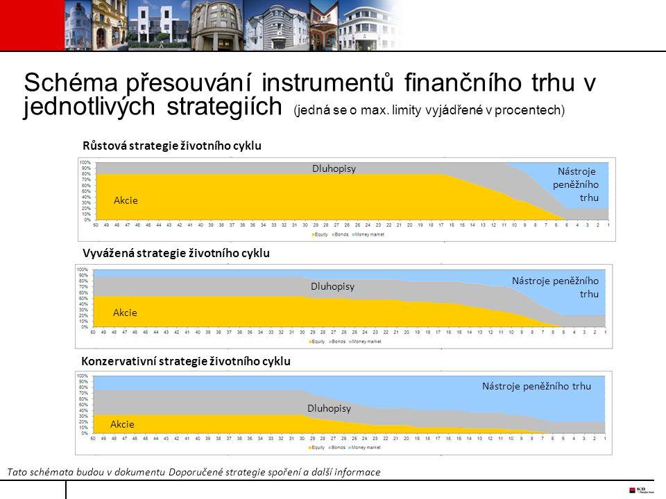 Nástroje peněžního trhu