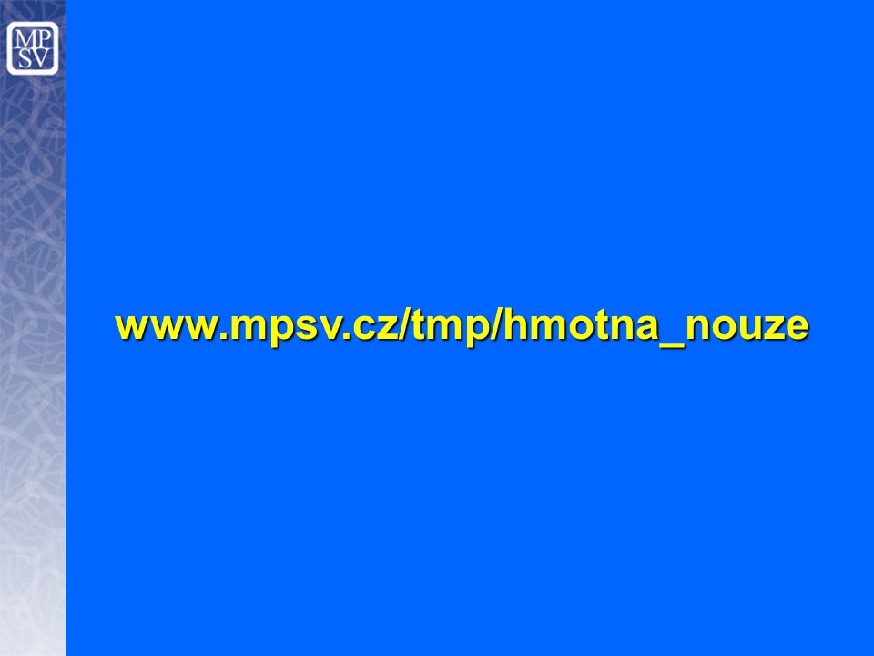 www.mpsv.cz/tmp/hmotna_nouze