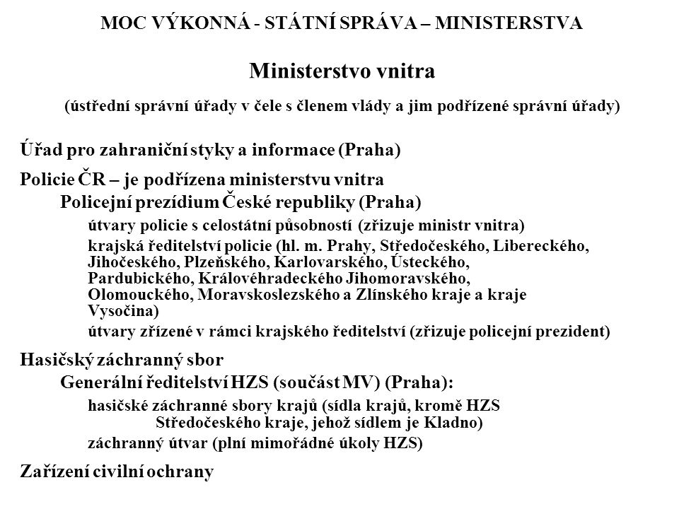 Úřad pro zahraniční styky a informace (Praha)