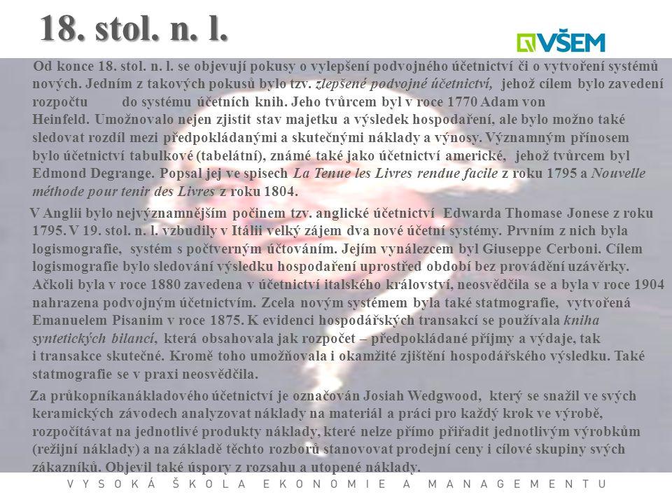 18. stol. n. l.