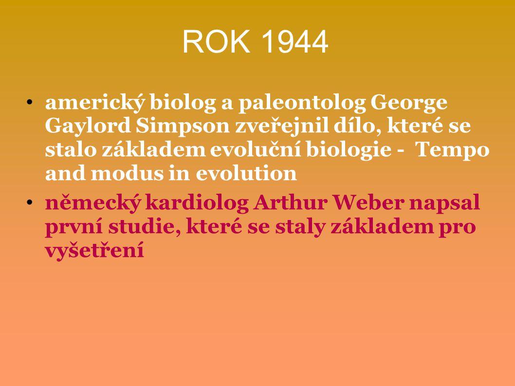 ROK 1944