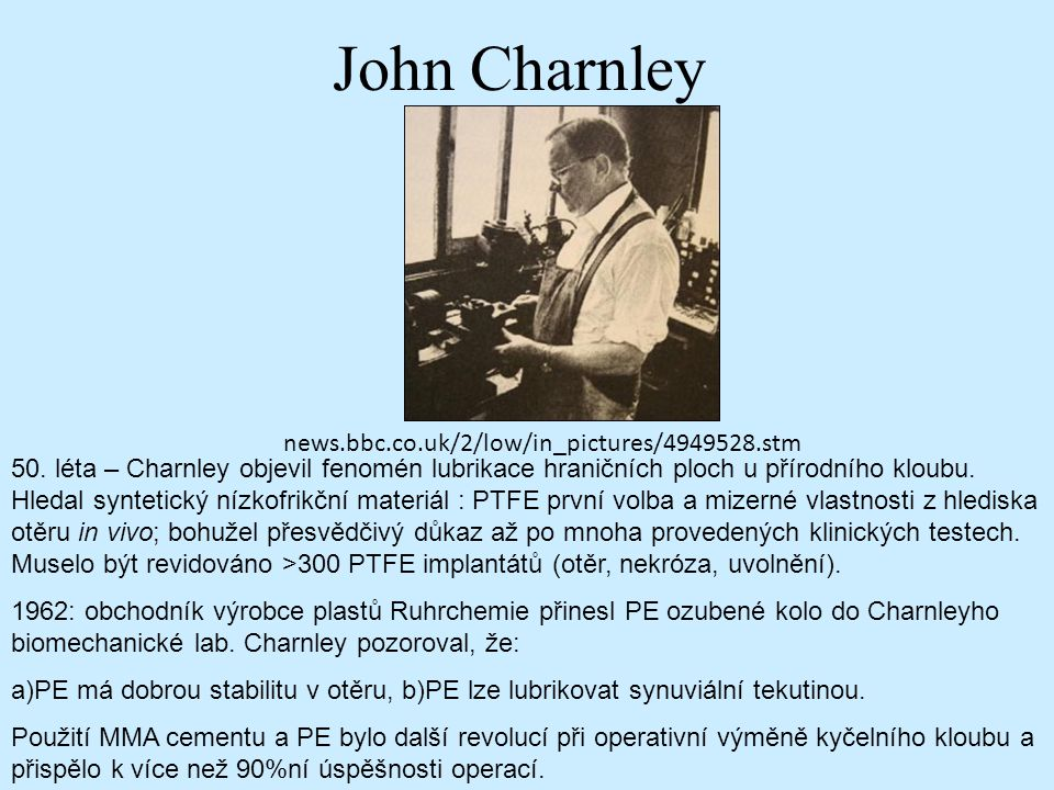 John Charnley news.bbc.co.uk/2/low/in_pictures/4949528.stm