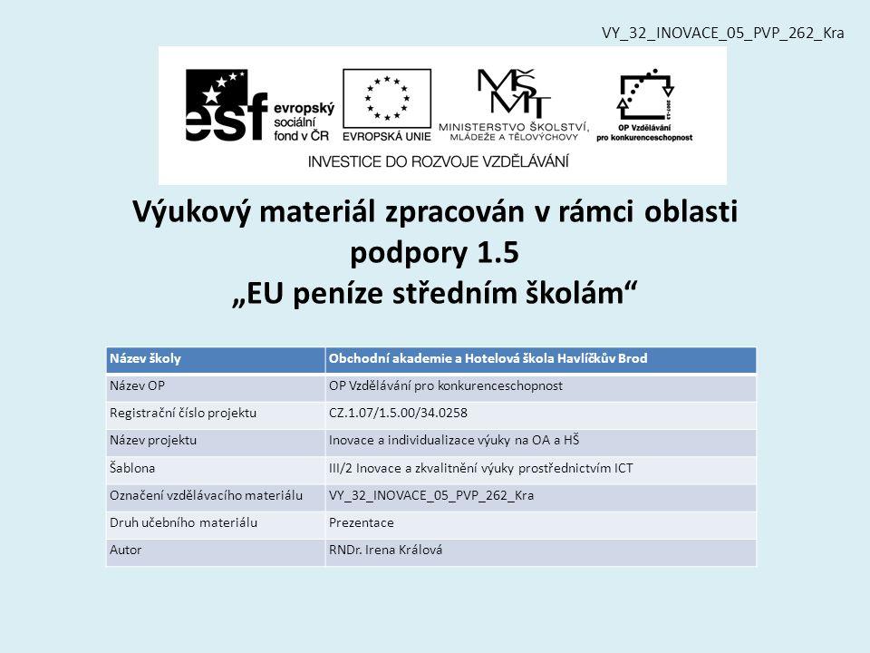 VY_32_INOVACE_05_PVP_262_Kra