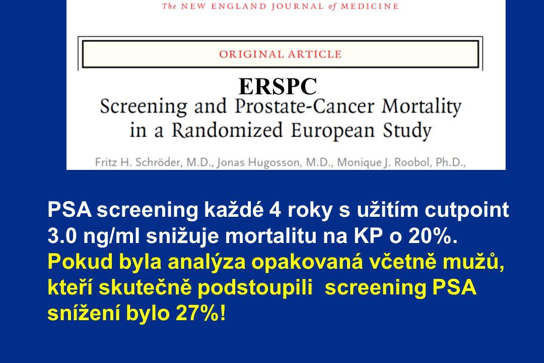 ERSPC