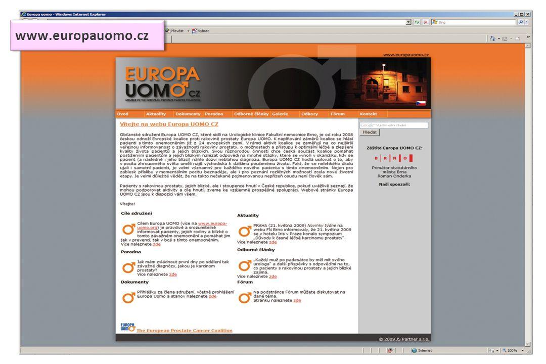 www.europauomo.cz