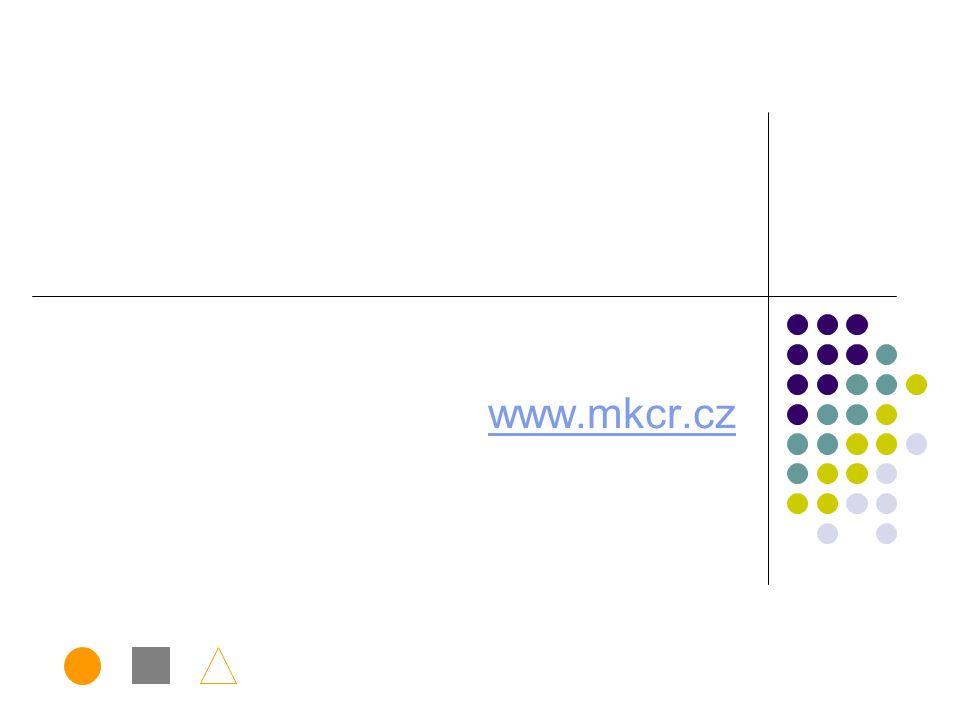 www.mkcr.cz