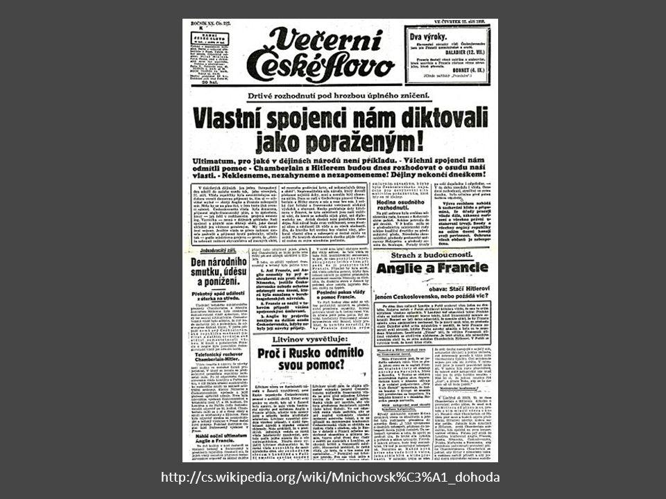 http://cs.wikipedia.org/wiki/Mnichovsk%C3%A1_dohoda