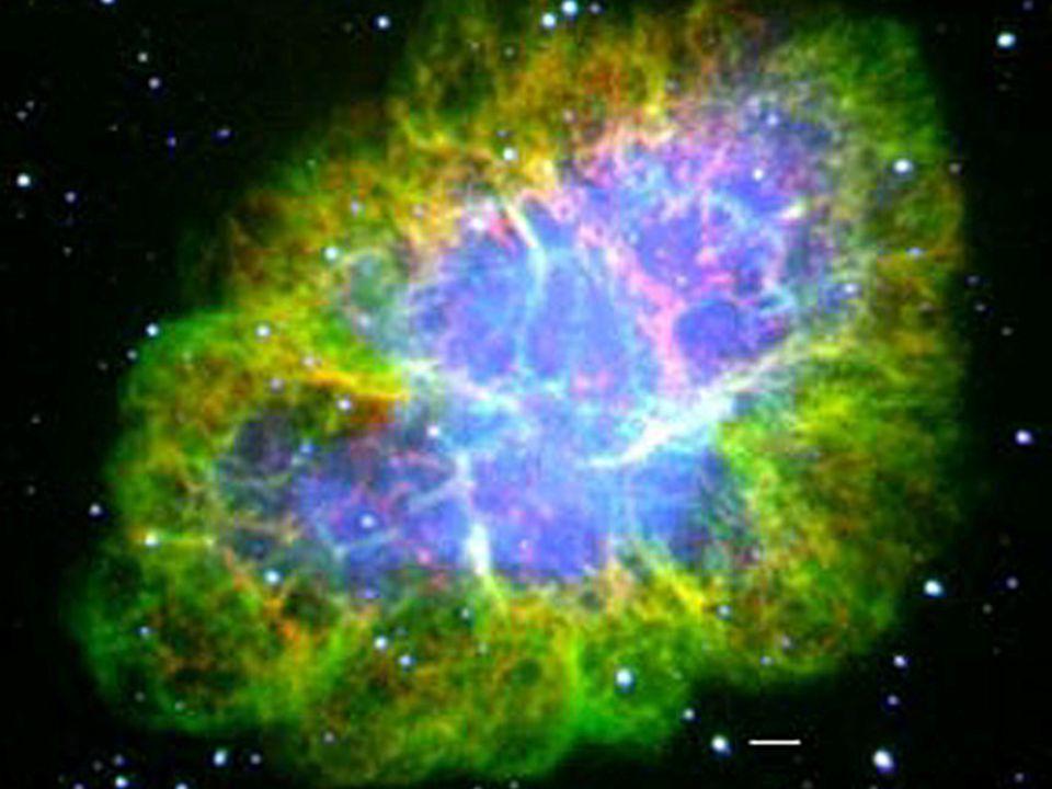 Obsah: Úvod – pozorování, jednotky Sluneční soustava Struktura vesmíru